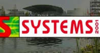 Trailer Systems 2001